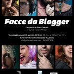 Facce da blogger