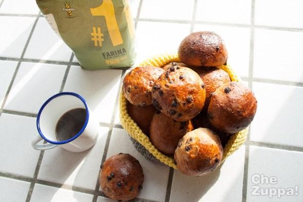 panini-ciocco-cocco02