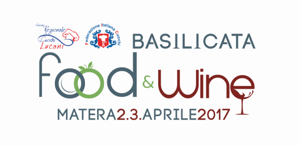 Basilicata food & wine