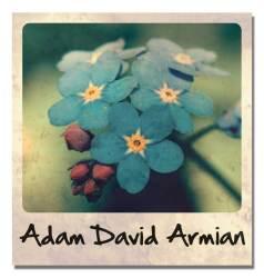 Adam David Armian