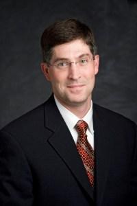 Dr. Michael Brumund
