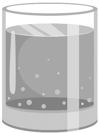 """""""পানিই জীবন পানিই মরণ"""" চিরসত্য একটি কথা, সবখানেই পানি আছে, কিন্তু বিশুদ্ধ এক ফোঁটা খাবার পানি দুর্লভ। দিন দিন পরিবেশ দূষণের ফলে নদ-নদী, খাল-বিল জীবাণুযুক্ত হয়ে পড়েছে, যার ফলে স্বাস্থ্যসম্মত খাবার পানির সঙ্কট বৃদ্ধি পাচ্ছে। পৃথিবীর অনেক দেশ যেখানে সমুদ্রবেষ্টিত, ভূ-গর্ভস্থ সুপেয় পানি নেই, তারা জানে পানি কতটা মূল্যবান।"""