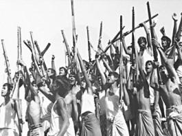 বিজয়ের ৪৭ বছর : কী পেল বাংলাদেশ
