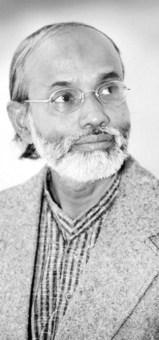 মতিউর রহমান মল্লিকের কবিতা আন্দোলন-সংগ্রামের ফলশ্রুতি
