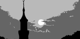 ঈমানের অগ্নিপরীক্ষায় মুমিনের বিজয় এবং জালিম শাসকদের পরিণতি । মোবারক হোসাইন