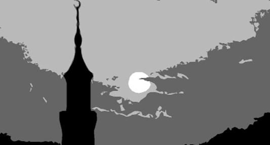 ইসলামী আন্দোলনে আল্লাহর প্রতিশ্রুত পুরস্কার । মোঃ সিরাজুল ইসলাম