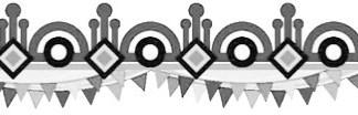 বাংলা নববর্ষ ও বাঙালি জাতিসত্তা । ড. মাহফুজুর রহমান আখন্দ