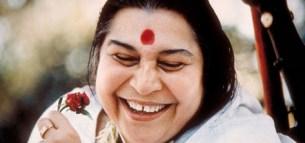 Shri Mataji Nirmala Devi – an Immortal Woman who Dedicated Life for Humanity