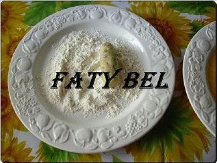 karkot batata1