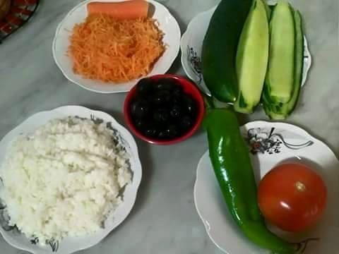afkar salatat 1