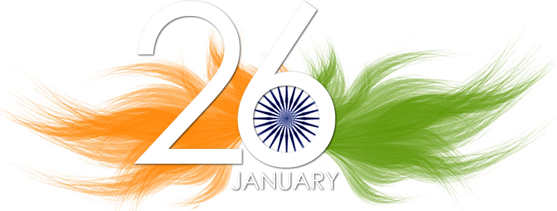 Happy Republic Day Wishes in Advance