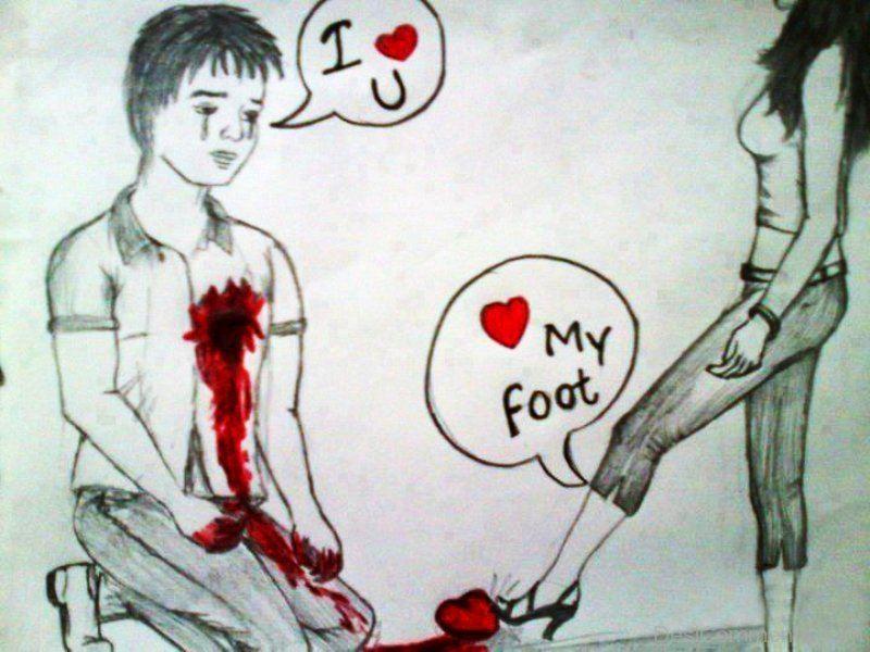 Broken-Heart-Boy