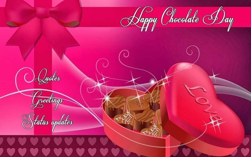 Happy-Chocolate-Day-With-Love