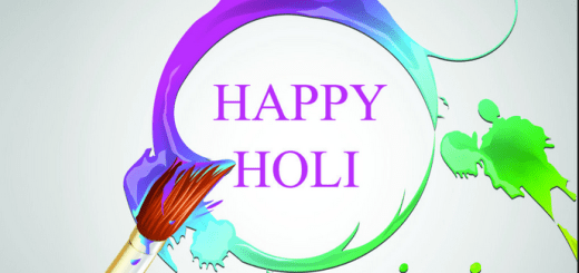 Happy-Holi-2017