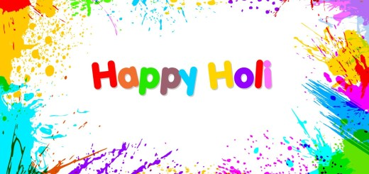 Happy-Holi-Images-Download