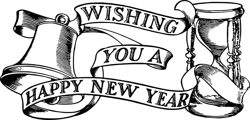 Happy-New-Year-2019-quotes