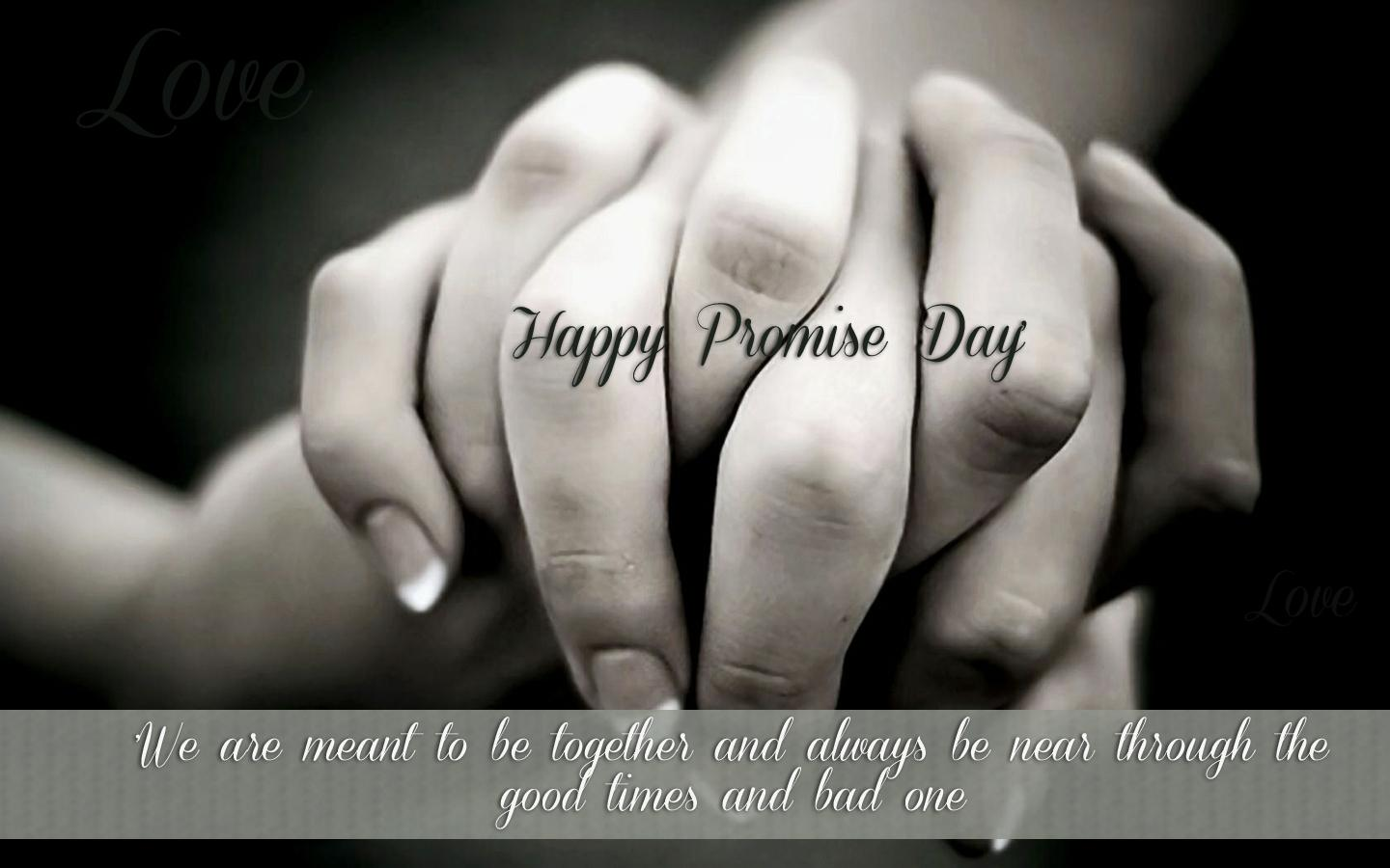 Happy-Promise-day-Images-with-quotes
