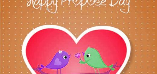 Happy-Propose-Day-Wide-HD-Images