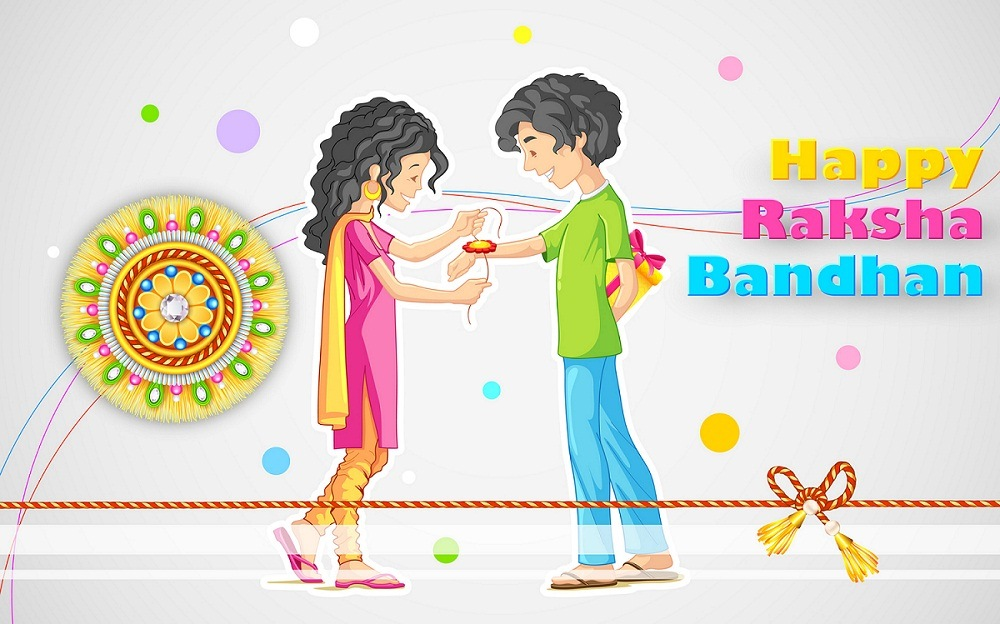 Happy-Raksha-Bandhan-Wishes-HD-Wallpapers