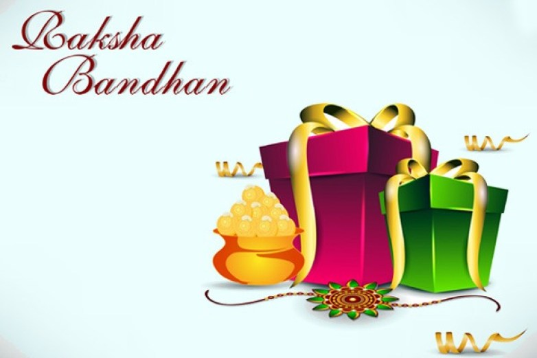 Happy-Rakshabandhan-Images-quotes-2017