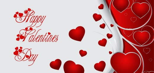 Happy-valentines-day-HD-wallpaper-2016