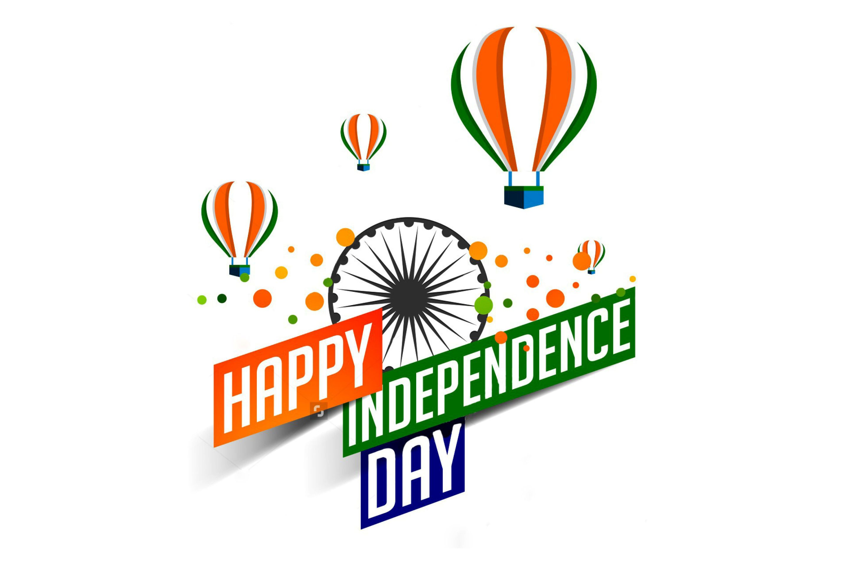 Independence-Day-2017-Images