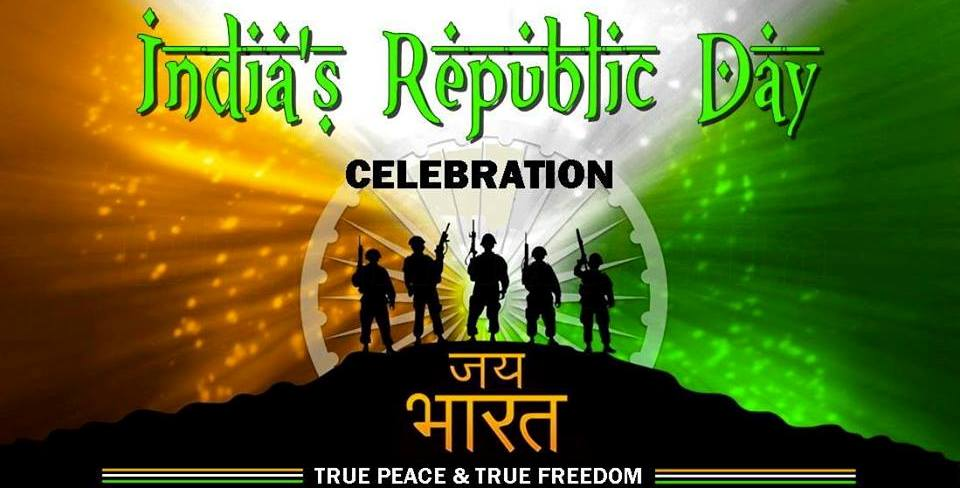 Indian-Republic-Day-Wallpapers-HD-Images