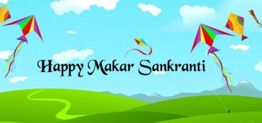 Makar-Sankranti-Greeting