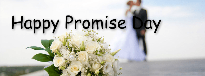Promise-Day