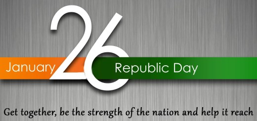Republic Day 2016 Quotes with Pictures Images