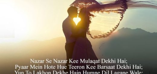 Sad Shayari in Hindi For Boyfriend