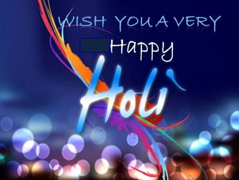Wish-you-a-very-Happy-Holi-image
