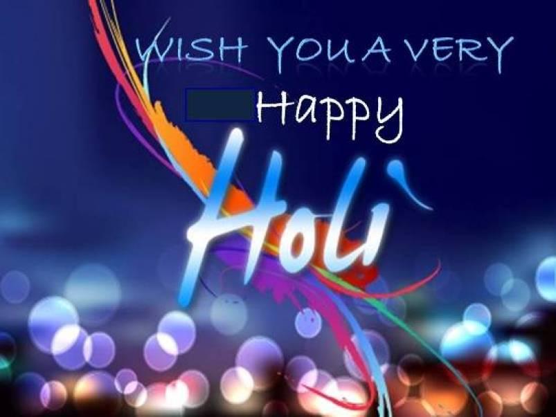 Wish-you-a-very-Happy-Holi-image