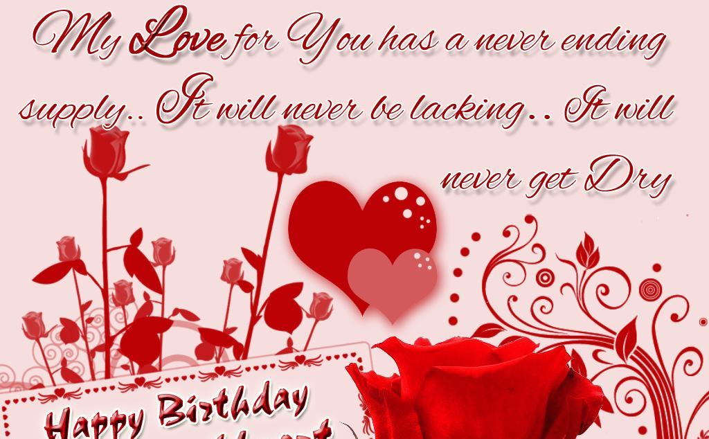 birthday-wishes-for-girlfriend