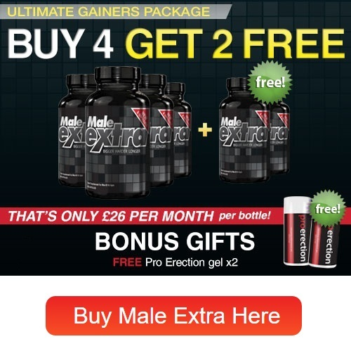 buy-male-extra-pills