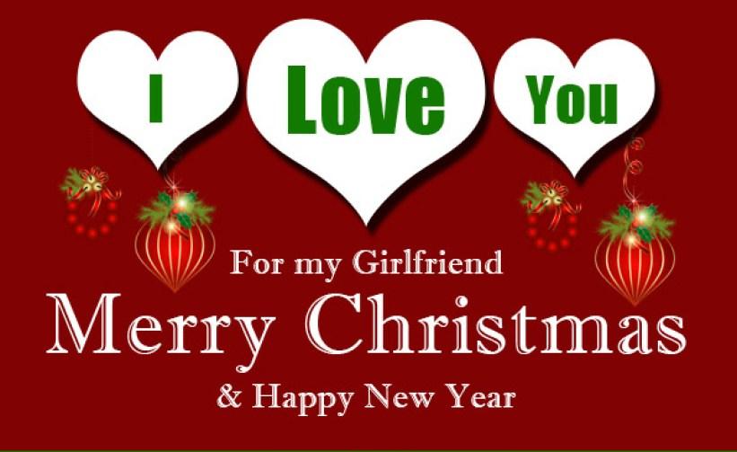 christmas-greetings-for-girlfriend