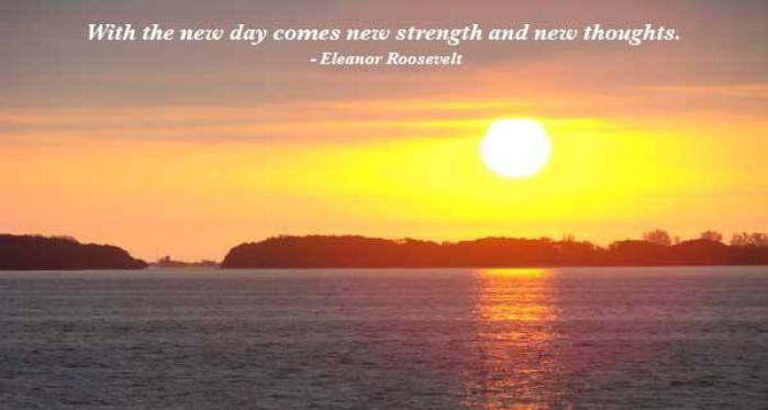 good-morning-sayings-quotes