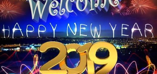 250 happy new year quotes wishes for friendsfamily