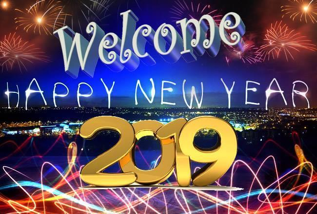 happy-new-year sms