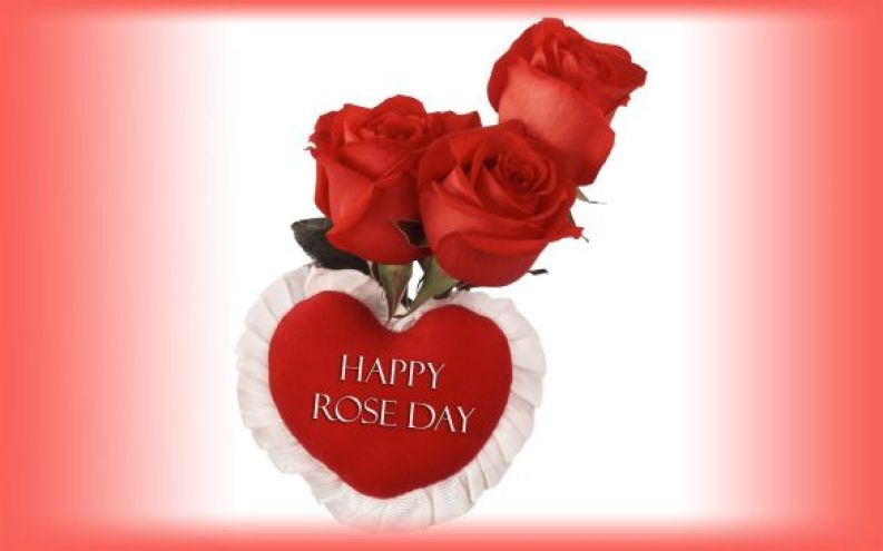 happy-rose-day-wishes-2018-best-rose-day-messages-and-sms