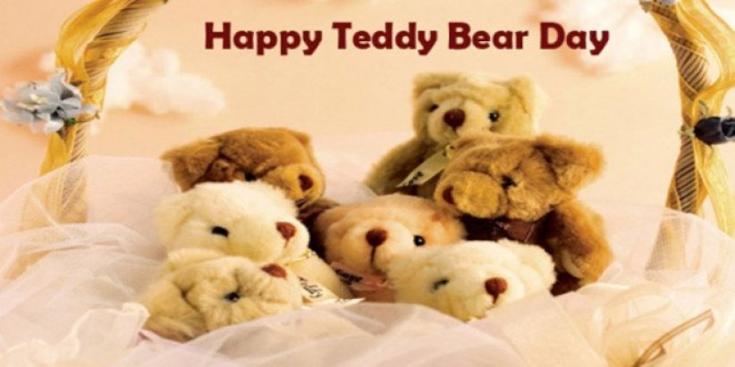 happy-teddy-shayari-hindi