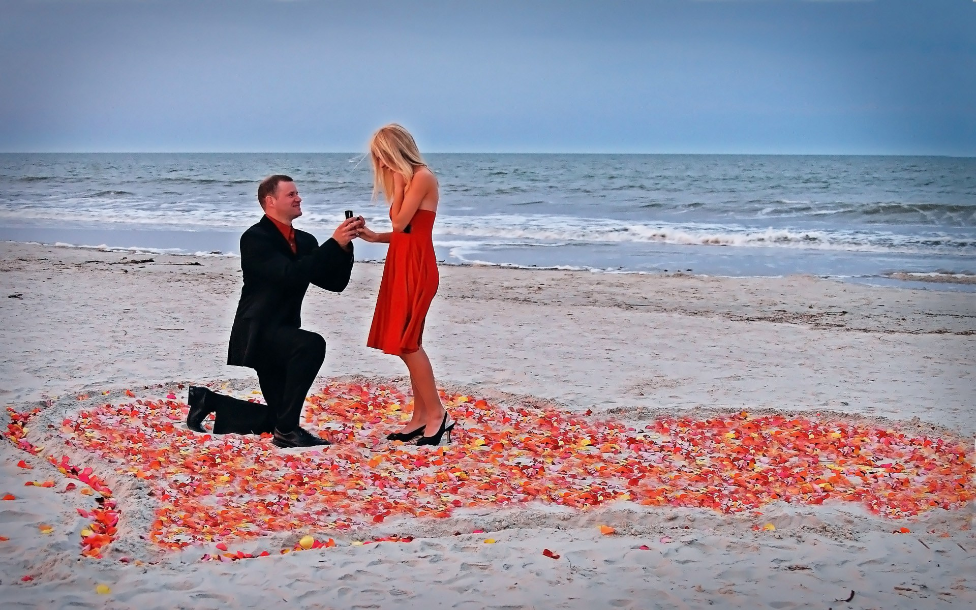 happy_propose_day_sms