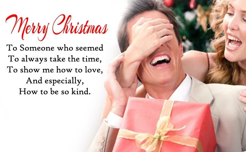 latest-christmas-wishes-for-boyfriend-with-hd-image