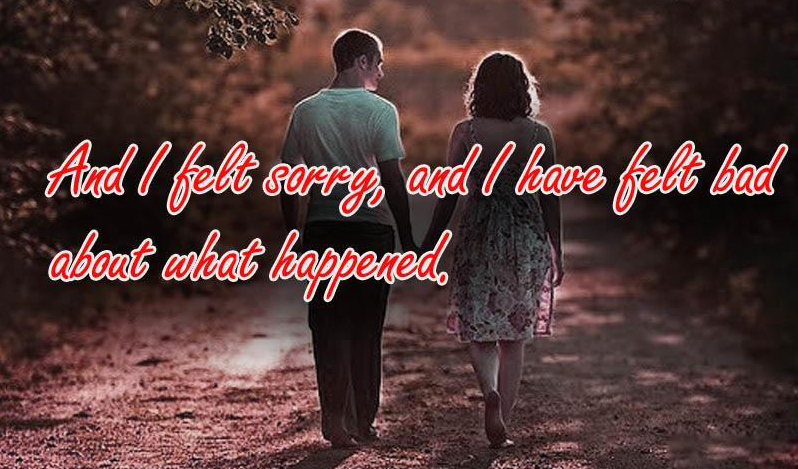 sorry-sms-quote