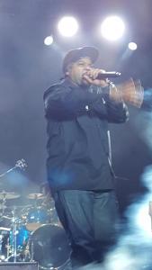 Ice Cube photo credit-Phaedra Leslie
