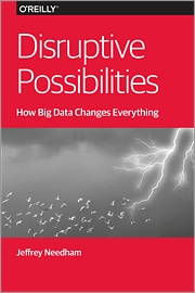 Disruptive Possibilities