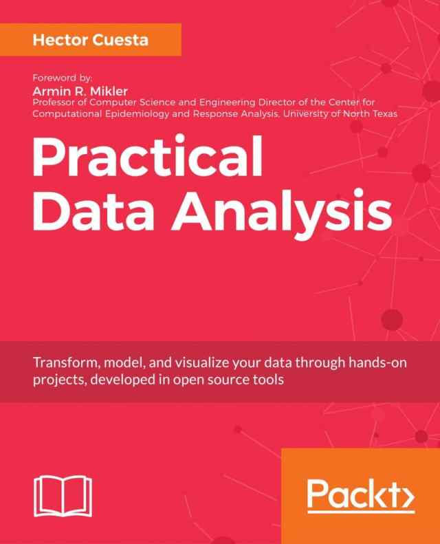 Practical Data Analysis