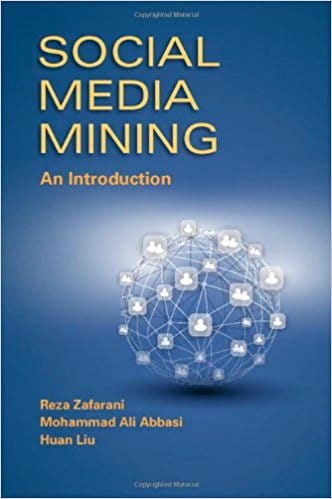 Social Media Mining : An Introduction