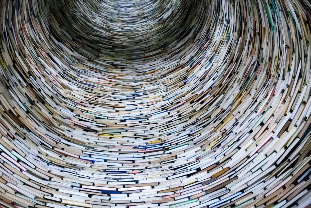 21 Inspirational Books for All Aspiring Data Scientists
