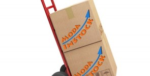 Redazionale Modainstock, ritiro invenduto da magazzino negozi